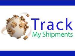 trackShipments