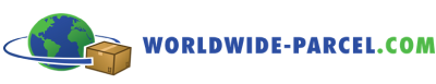 Worldwide Parcel